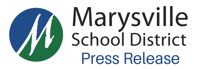 New administrators join the Marysville School District educational team