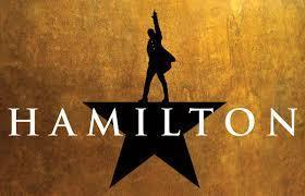 "​M-PHS Students to see ""Hamilton"""