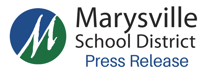 Marysville School District Board of Directors names Jason Thompson  Interim Superintendent