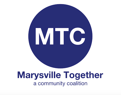 Marysville Together Coalition Community Survey