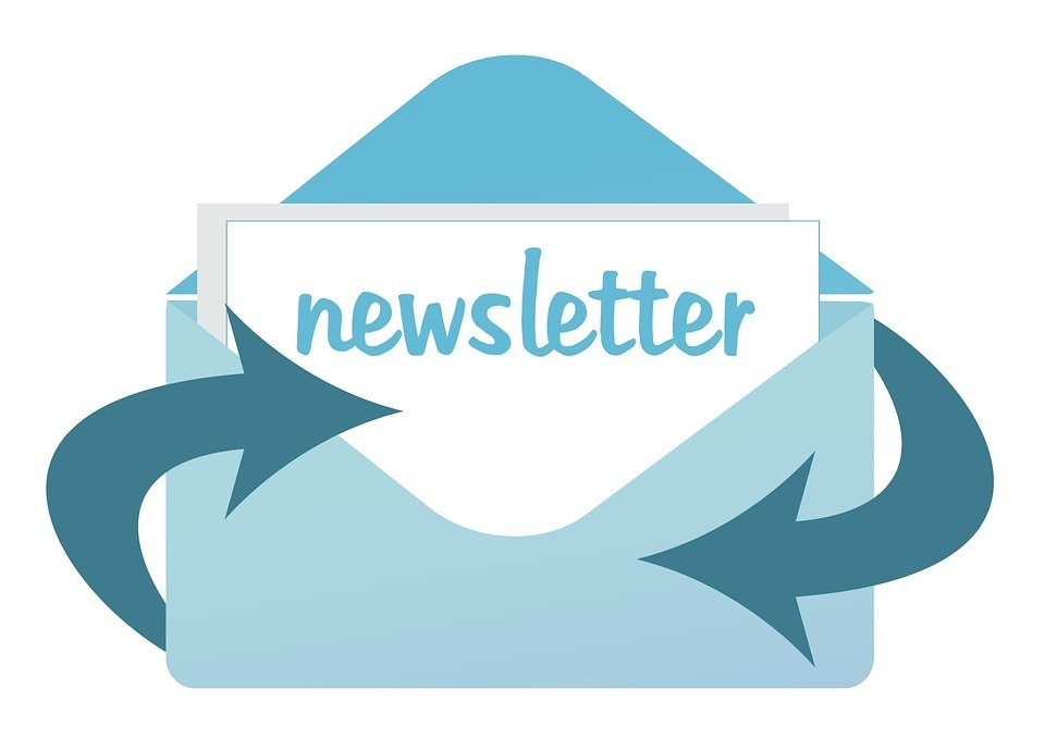 Early Learning Center Newsletter September 2019