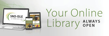 Local Library Online Resources & Information