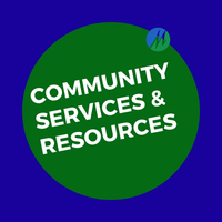 Community Services and Resources