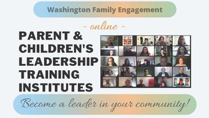 Parent & Children's Leadership Training Institutes