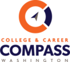 High School Students: College and Career Compass Can Help You Navigate Life After High School