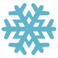 Inclement Weather News and Reminders