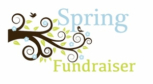 Spring Fundraiser Update - PLEASE PAY ATTENTION - UPDATE