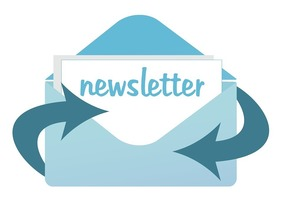 Family Support Newsletter