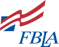 Marysville Getchell FBLA students capture 29 top 6 places at Regional Conference