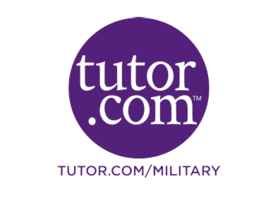 Free Tutoring Resources for Military Families