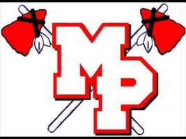 MPHS Contact Information