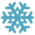 Snow Day: 1/15/20 - MSD Schools are closed