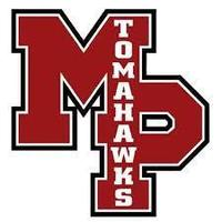MP Tomahawks secure first state playoff game!
