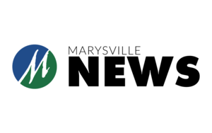 WE'RE ON THE NEWS: Leaders of Marysville public schools plan to have a frank conversation Monday on the district's most critical facility needs