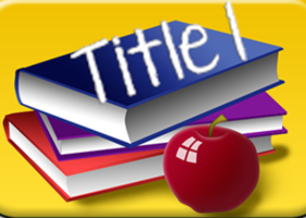 Title 1 Schools: Right to Ask