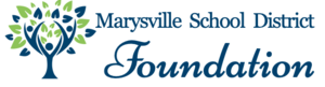 Marysville School District Foundation Teacher Grant and Student Scholarship Opportunities