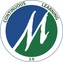 MSD Continuous Learning 2.0 Update