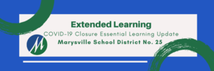Superintendent Update, Grading Expectations and Procedures, May 1, 2020