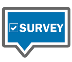 Take our Family Survey