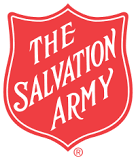 Food Box Give-Away sponsored by Salvation Army and Marysville Toyota