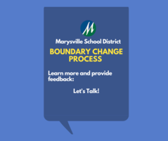 Board of Directors seeks feedback on Boundary Change Recommendation