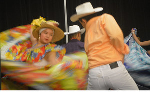 WE'RE ON THE NEWS: Marysville celebrates start of Hispanic Heritage Month