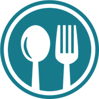 Meal Service Restored Today! Monday, 1/25/21