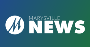 WE'RE ON THE NEWS:  Marysville studies levy to build 2 schools By Steve Powell