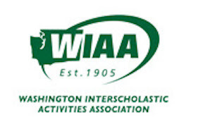 WIAA Sports Announcement: Cancellation of Extracurricular Athletics