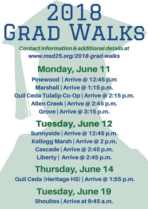 Large_2018_grad_walks__2_