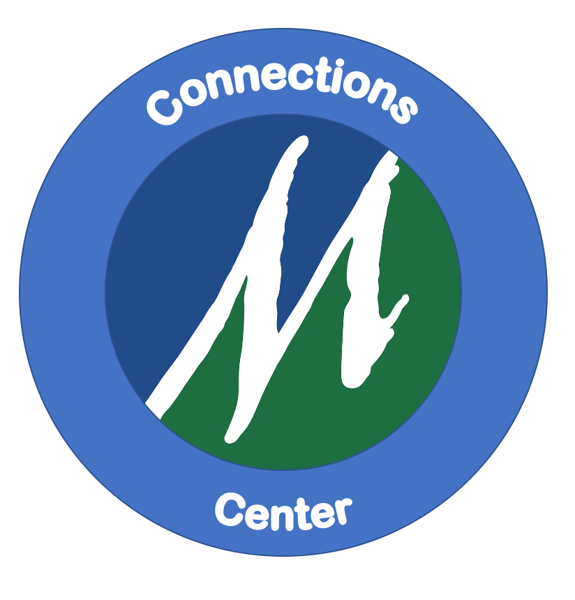 Connections Center