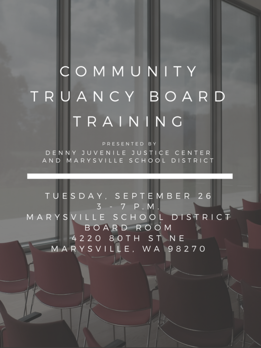 Large_community_truancy_board_training