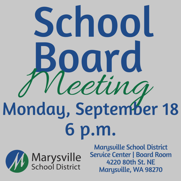 Large_school_board_meeting__6_