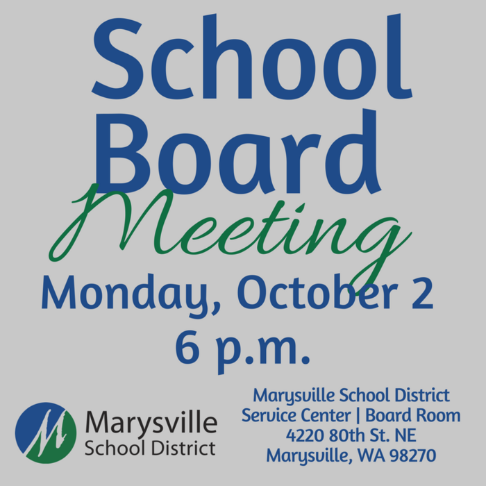 Large_school_board_meeting__7_