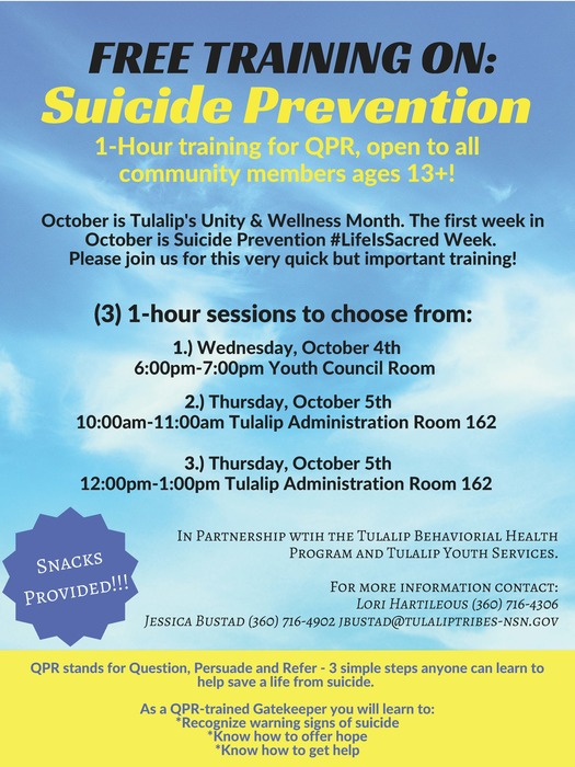Large_free_suicide_prevention_training