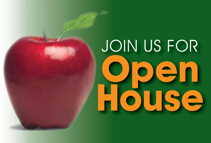 Large_open_house_web_sm