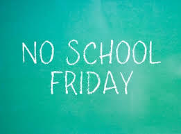 Large_no_school_friday