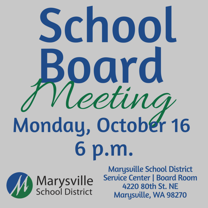 Large_school_board_meeting__10_
