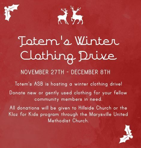 Large_asb_winter_clothing_drive_flyer_2018