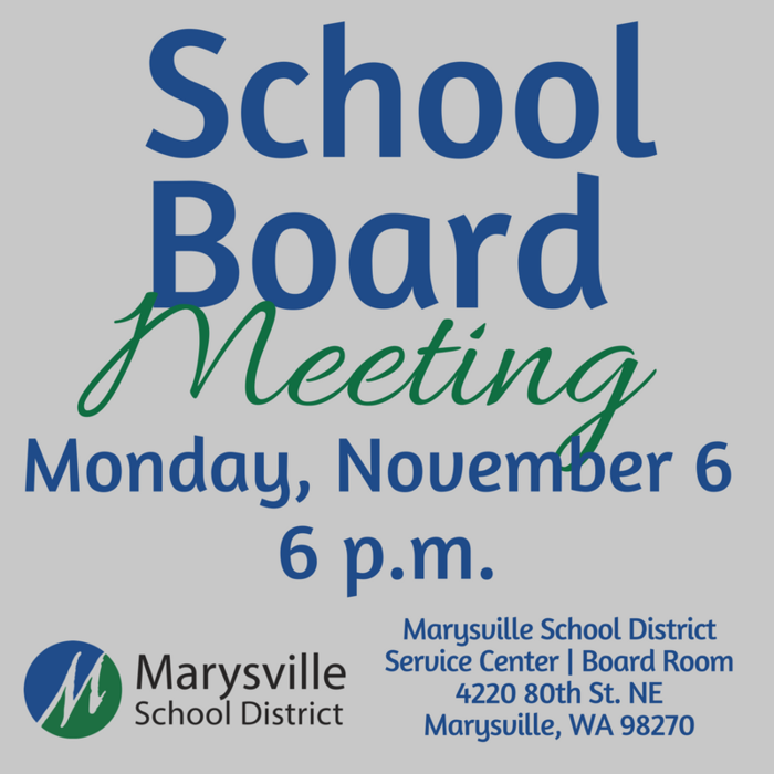 Large_school_board_meeting__11_