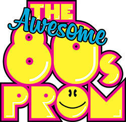 Large_awesome_prom_logo