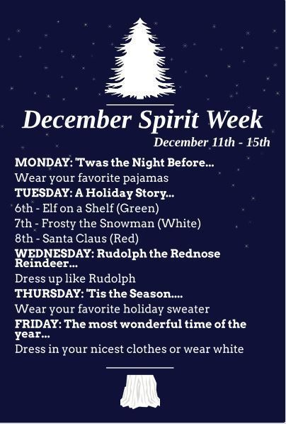 Large_asb_december_spirit_week_201718_take_2