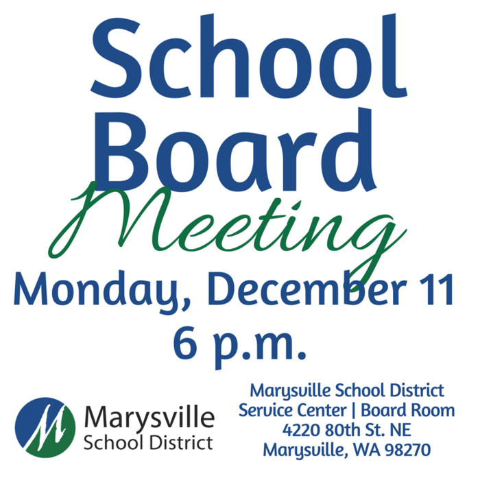 Large_school_board_meeting__13_