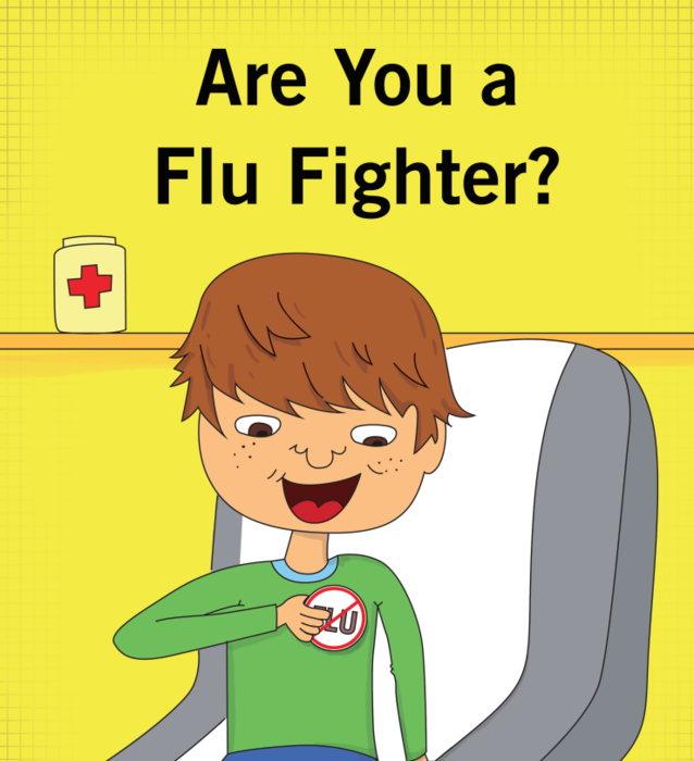 As you have heard, the flu season is upon us. If you or your child has the flu, it is important to protect the health of others by covering your cough, frequent hand washing, and staying home away from crowds when your are ill. When reporting your child's school absence, please specify their symptoms as we report these specifics to the Snohomish Health district for disease surveillance. For information from #MSD25, visit bit.ly/MSDHealthServices. For additional resources and tips check out the Center for Disease Control site at https://www.cdc.gov/flu/school/