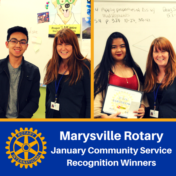 Large_marysville_rotary