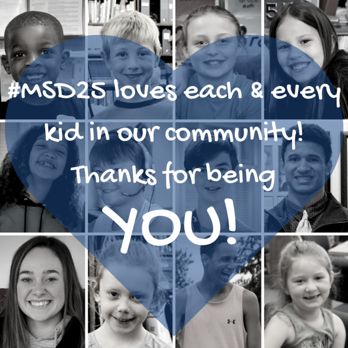 Large__msd25_loves_each_and_every_kid_in_our_district_thanks_for_being_you__happy_valentine_s_day___2_