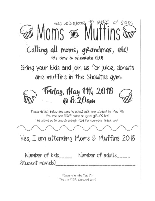 Large_moms_and_muffins